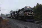 NS 7508 South