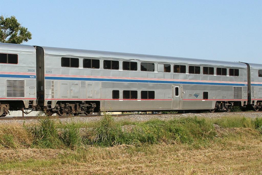 AMTK 32053