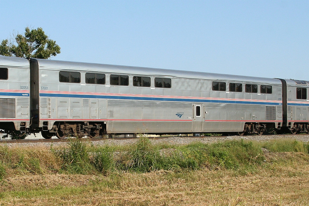AMTK 37001