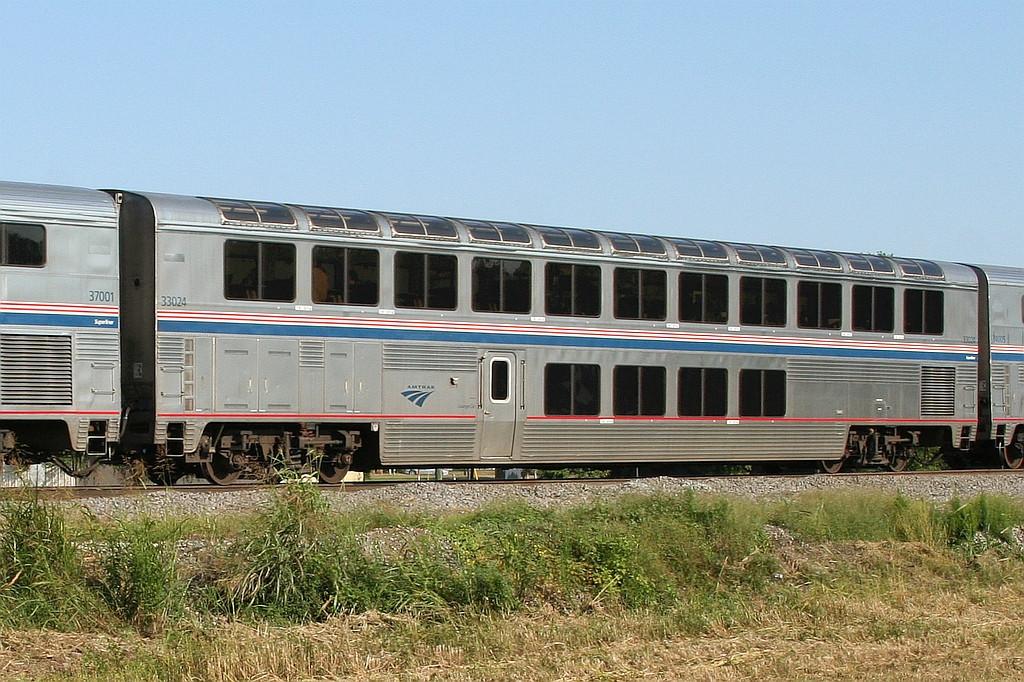 AMTK 33024