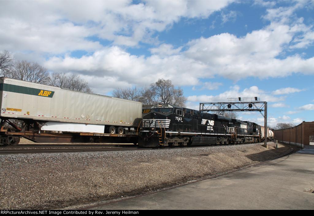 NS 7543 & 8921 (1)