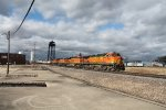 BNSF 4897 & others (1)