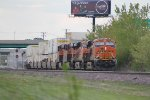 BNSF 6538 & others (1)