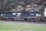 NS 6990