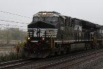NS 3621