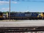 CSX 7917