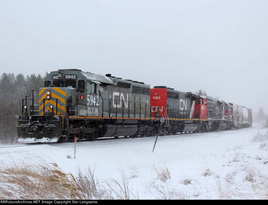 GTW 5942 L59381-27 (2)