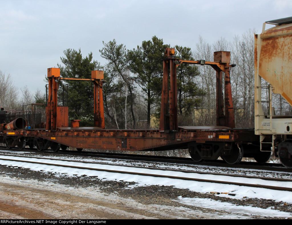 CN 44280