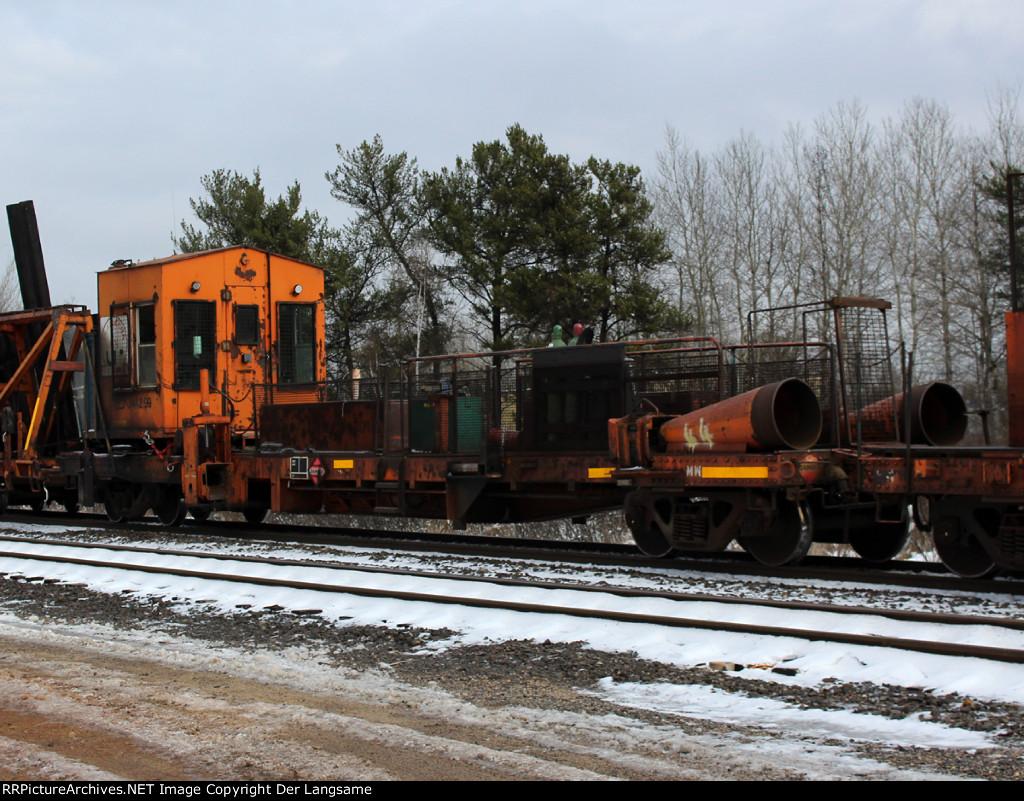 CN 44299