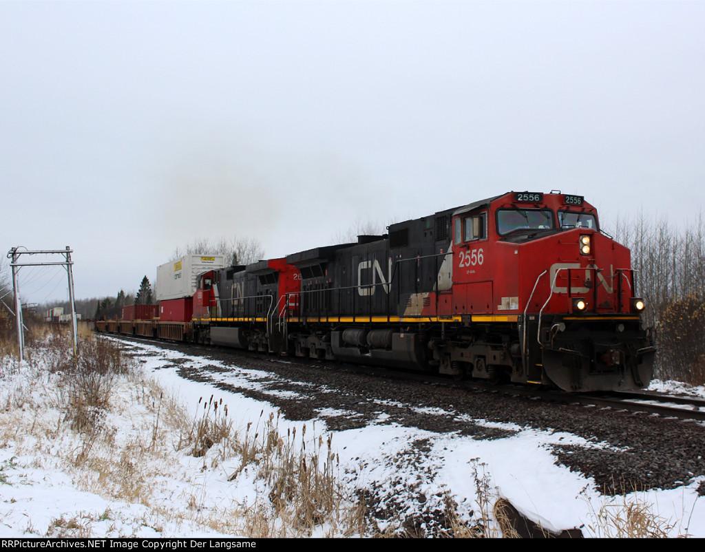 CN 2556 Q19991-28