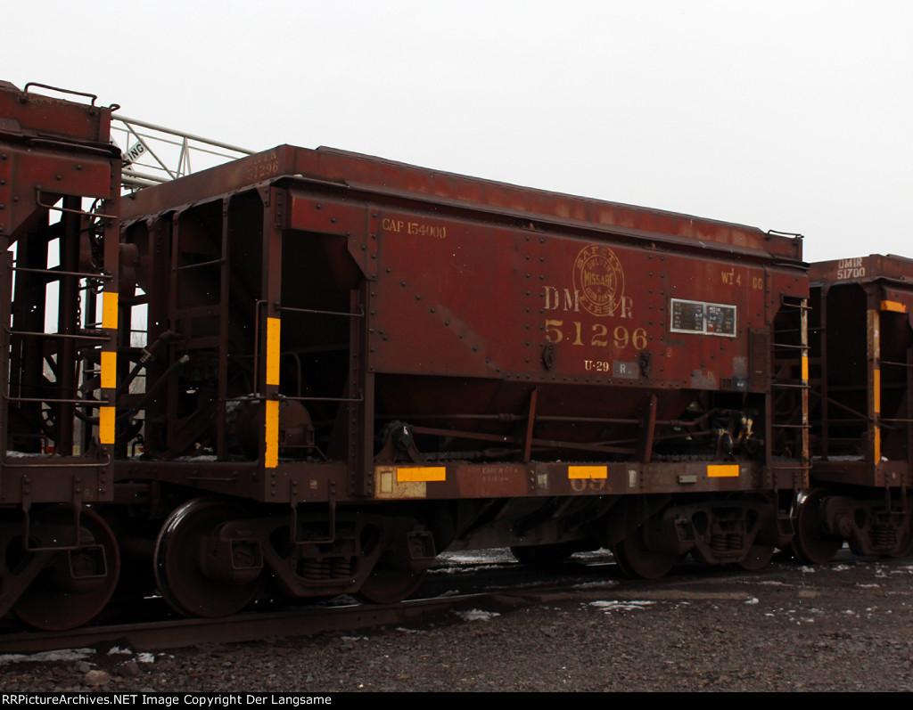 DMIR 51296