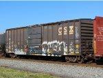 CSX 142727