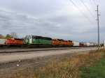BNSF 1436 L-CHI812 (2)