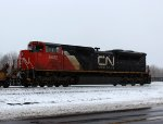 CN 8892