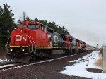 CN 2172 U71581-28