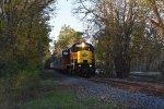 CVSR 365 approaches Bath Rd.