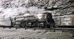 """""""Steam From Altoona,"""" Circa 1944"""