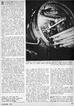 """""""Steam From Altoona,"""" Page 25, 1963"""