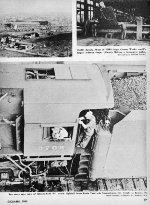 """""""Steam From Altoona,"""" Page 27, 1963"""