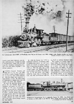 """Steam From Altoona,"" Page 29, 1963"