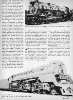 """""""Steam From Altoona,"""" Page 30, 1963"""