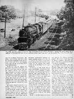 """""""Steam From Altoona,"""" Page 31, 1963"""