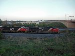 CN 8804 and CN 2232
