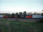 CN 5480 and CN 2671