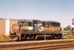 HLCX 510