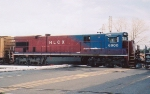 HLCX 6900