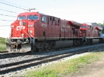 CP 8707 and CP 8754