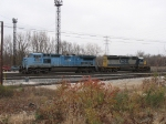 CSX 7919 & 8080