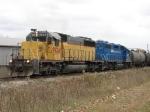 OHCR 9934 & GMTX 2648