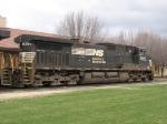NS 9395