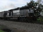 NS 3008