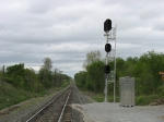 New intermediate signals