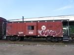 NJTR 905