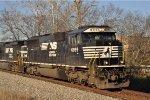 NS 6999 East