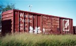 WP 38252