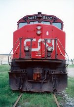 CN 5457
