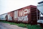 WP 68606
