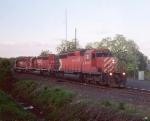 DH-265X