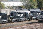 NS 3504