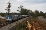 Amtrak 19.