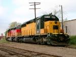 CEFX 6931 and CEFX 3780