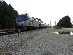 Amtrak P092-14