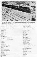 """""""Largest Railroad Shops,"""" Page 14, 1978"""