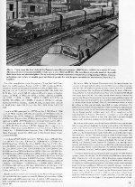 """""""Largest Railroad Shops,"""" Page 15, 1978"""