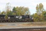 NS 9791 East