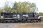 NS 9252 East